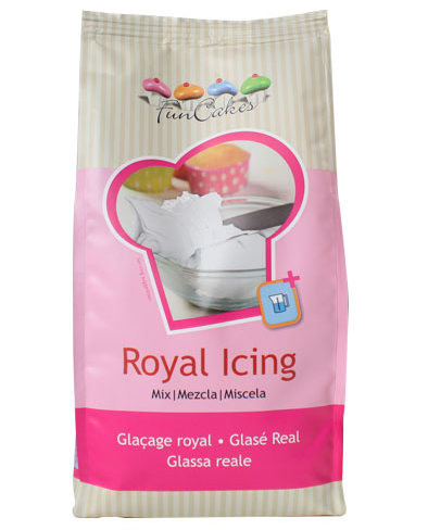 42531_funcakes_mix_voor_royal_icing_1kg-001.jpg