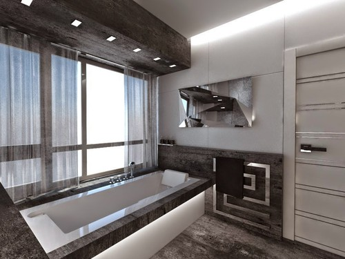casas-banho-cores-modernas-7.jpg