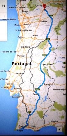 EN2 - mapa.jpg