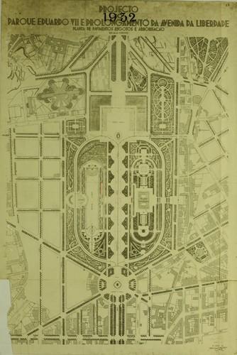 eduardo vii 1932.jpg