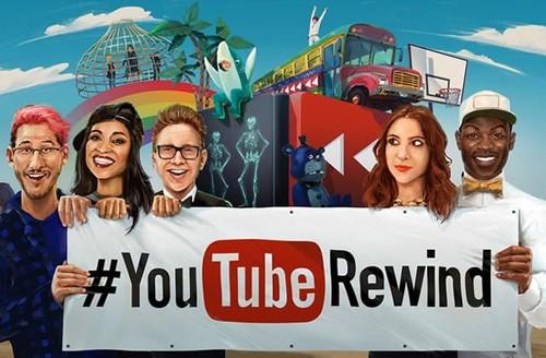 youtube-rewind-2015.jpg