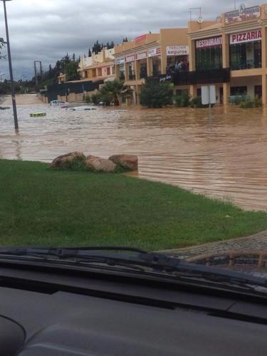 inundaçoes 1 nov6.jpg