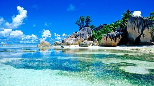 Seychelles _.jpg