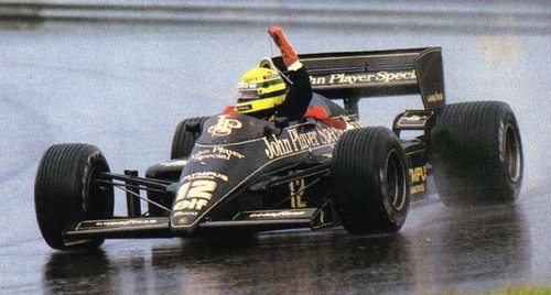 Senna Portugal 1985.jpg