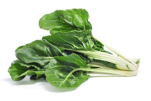 nutrientes-da-acelga-para-emagrecer.jpg