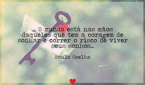 br-frases-do-paulo-coelho-10132.jpg