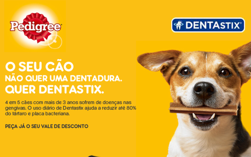 dentastix.PNG