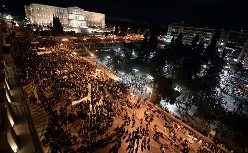 z_grecia.jpg