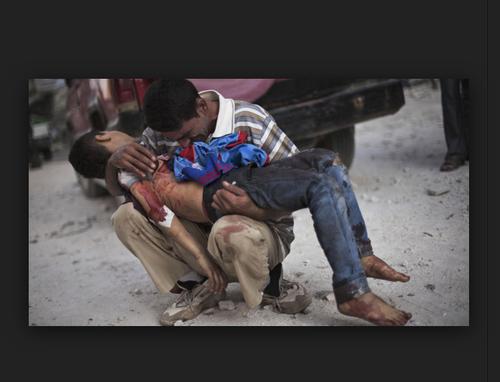 siria 1.png