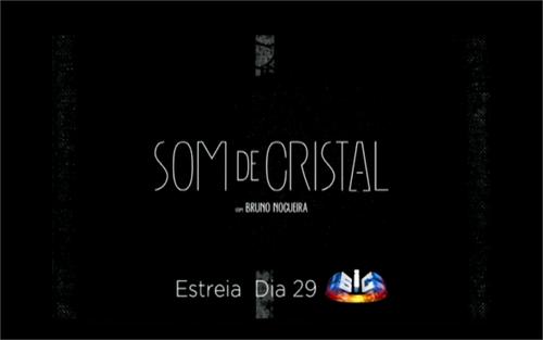 SOM DE CRISTAL.png