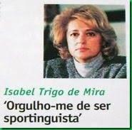 Isabel Trigo Mira.jpg