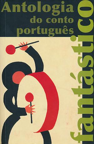Antologia do Conto Fantástico Português