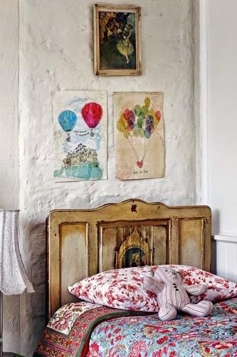 decoração-ideias-parede-20.jpg