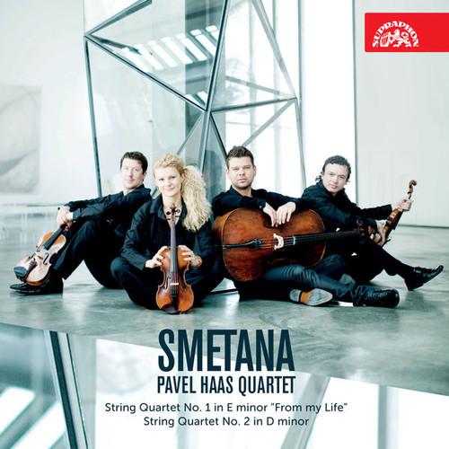 pavel haas quartet smetana string quartets.jpg