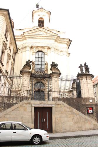 IMG_1713 Praga