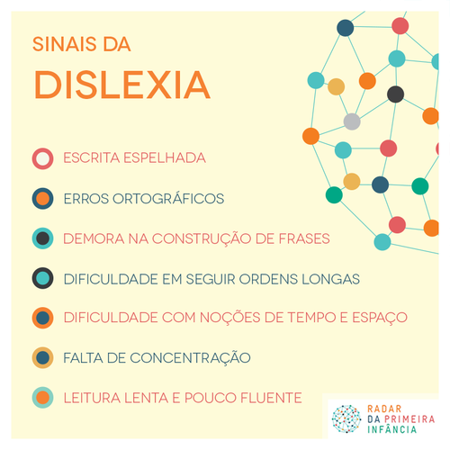 dislexia.png