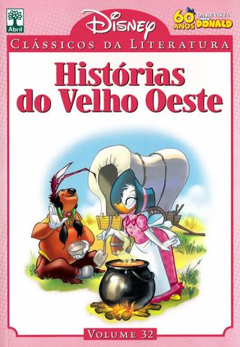 Clssicos da Literatura Disney 32_GIBITECA_001.jp