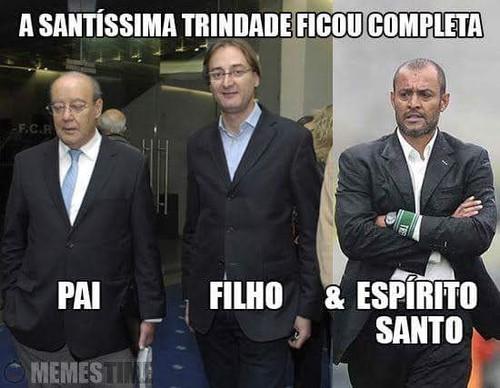 Santissima Trindade.jpg