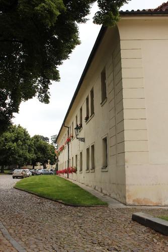 IMG_1537 Praga