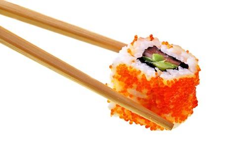 Sushi-with-chopsticks-009.jpg