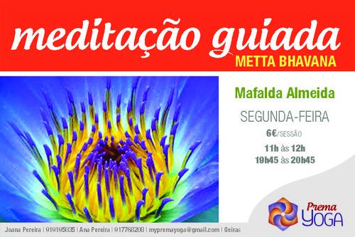 C MEDIT METTA 2.jpg