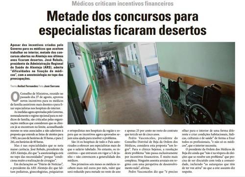 médicos2.jpg
