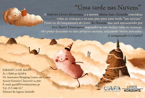 Convite_uma-tarde-nas-nuvens--3.png