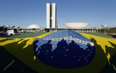 brazil_confederations_fran1.jpg