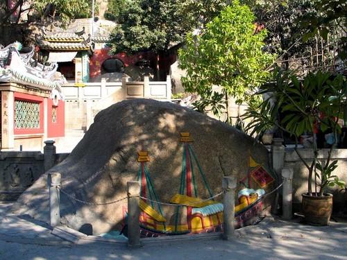 templo da barra9r.jpg