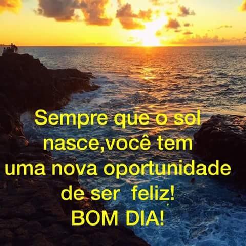 FB_IMG_1471767798107.jpg