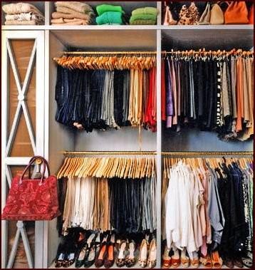 closet_Domino[1].jpg
