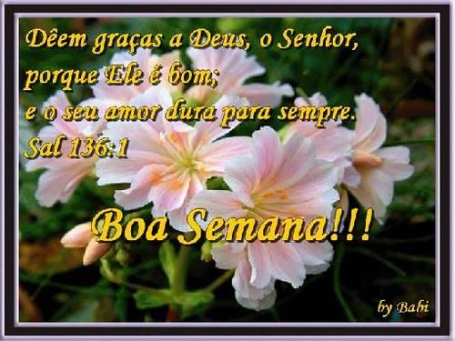 boa_semana_com_deus-7632.jpg