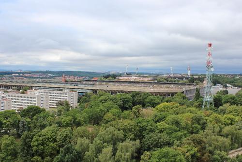 IMG_1458 Praga