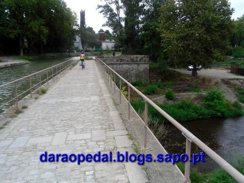 Canal_midi_dia_03_08.JPG