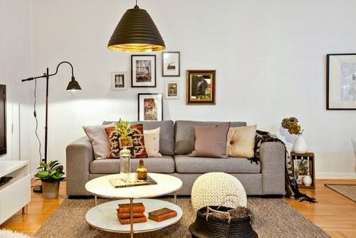 salas-sofás-quadros-5.jpeg