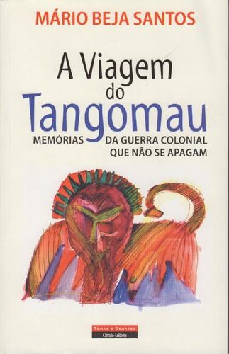 TangoMau02.jpeg