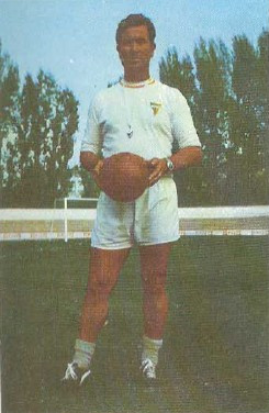 71-72-fernando cabrita treinador u.tomar.bmp