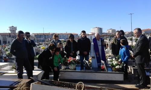 Cemiterio 1.jpg