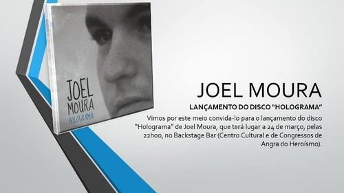 Disco Joel Moura Convite.jpg