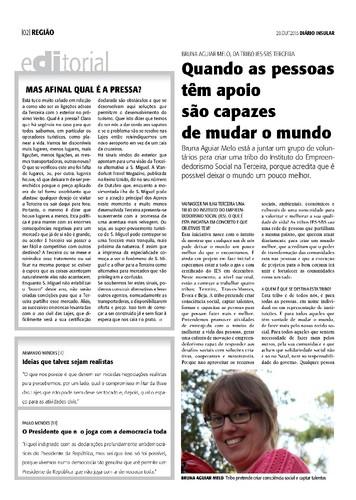 di (16)-page-002.jpg