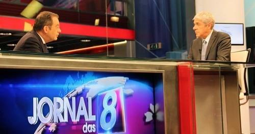 José Sócrates entrevista TVI 14Dez2015 aa.jpg