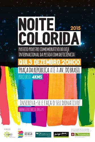 noitecolorida2015-451x675.jpg