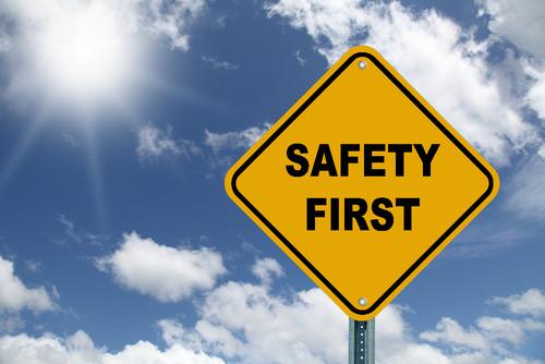 safety_first.jpg