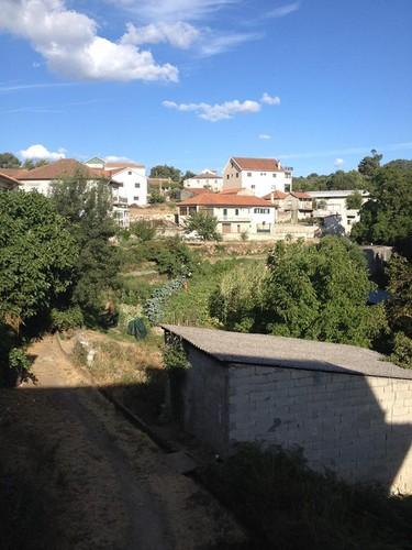 aldeia..jpg