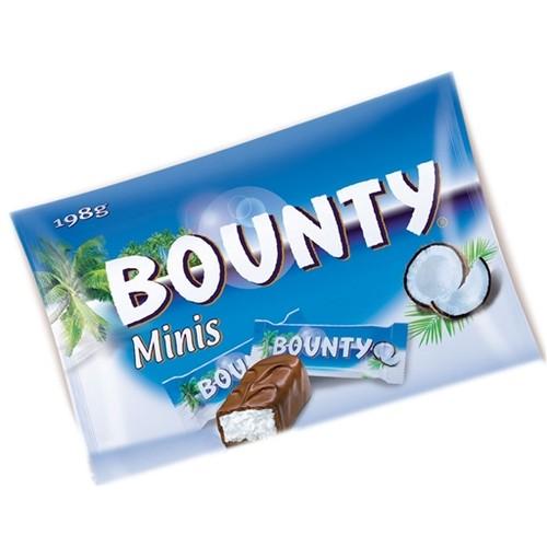 bounty.jpg