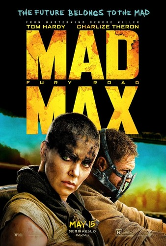 mad-max-fury-road-poster-1.jpg