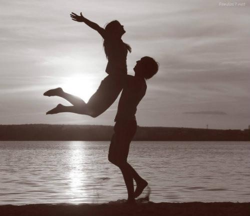 casal.jpg