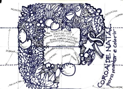 COROA de NATAL(incompleta).jpg