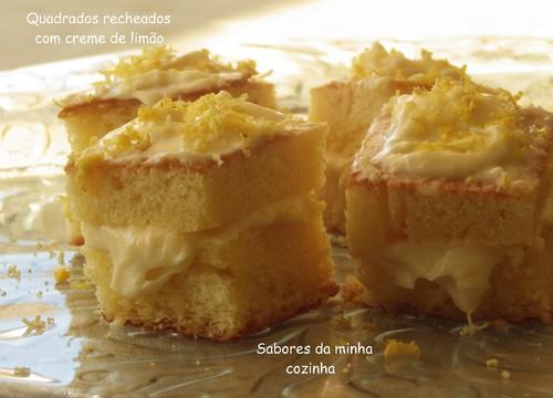 IMGP3909-Quadrados recheados com creme de limão-B