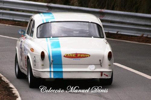 Caramulo Motorfestival 2008 (6).jpg